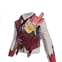 blossom_vest_mail_male