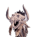 bone-helm-alpha-plus-male-mhw-wiki-guide