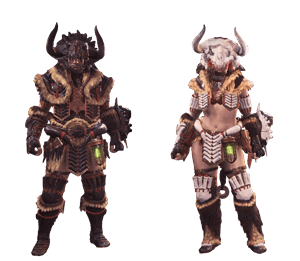 bone-alpha-armor-set-mhw-wiki