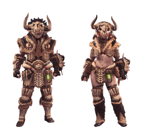 bone-armor-set-mhw-wiki