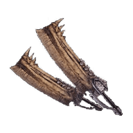 bone_hatchets_dual-blades-monster-hunter-world
