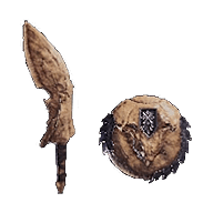 bone_kukri_sword-and-shield-monster-hunter-world