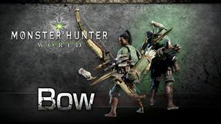 bow_mhw-weapon