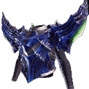 brachydios-mail-alpha-plus-male-mhw-wiki-guide
