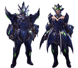 brachydios_alpha_plus_armor_set-mhw-wiki-guide1