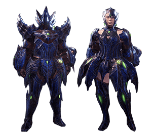 brachydios_beta_plus_armor_set-mhw-wiki-guide1
