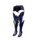 brachydios_greaves_beta_plus_female-mhw-wiki-guide