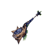 brachydios_horn_two-mhw-wiki-guide