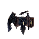 brachydium-faulds-a-mhw-wiki-guide