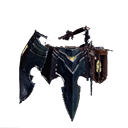 brachydium-faulds-beta-mhw-wiki-guide