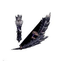 brimstren-darksight-mhw-wiki-guide