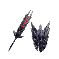 brimstren-drakenclaw-mhw-wiki-guide