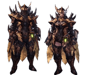 brute-tigrex-alpha-plus-mhw-wiki-guide2