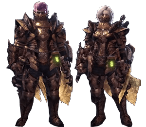 brute-tigrex-beta-plus-mhw-wiki-guide2