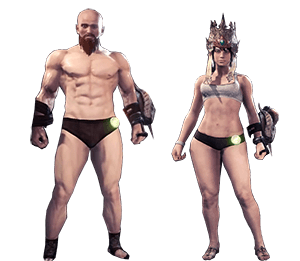 buff-body-alpha+-set-mhw-wiki-guide2