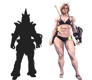 buff_body_gamma_layered_armor-mhw-wiki-guide