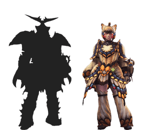 butterfly-armor-set-mhw-wiki