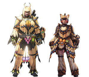 butterfly_armor_set_mhw_small_2
