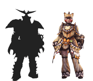 butterfly-beta-armor-set-mhw-wiki