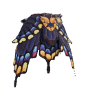 butterfly-elytra-alpha_coil_female