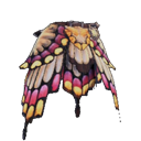 butterfly-elytra-beta_coil_female