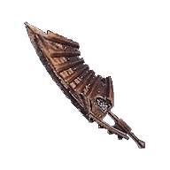 carapace_buster_great-sword-monster-hunter-world