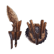 carapace_edge_sword-and-shield-monster-hunter-world