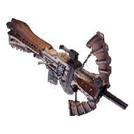 carapace_rifle_light-bowgun-monster-hunter-world