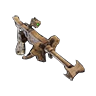 cartilage-blaster-heavy-bowgun-mhw-wiki-guide-96px