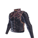 chainmail_armor_male.png