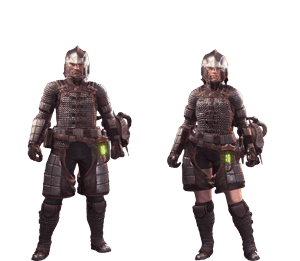 chainmail_armor_set_mhw_small