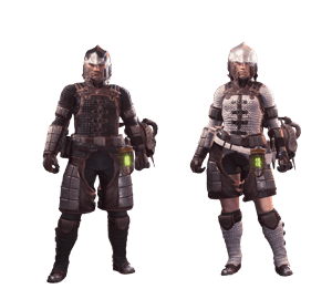 chainmail-beta-armor-set-mhw-wiki
