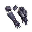 chainmail_gloves_male