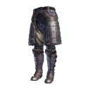 chainmail_trousers_alpha_male