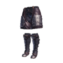 chainmail_trousers_beta_female