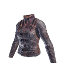chainmail_vest_female