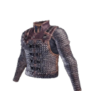 chainmail_vest_male