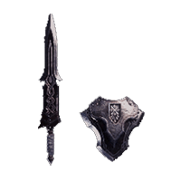 chrome_knight_sword_two-mhw-wiki-guide