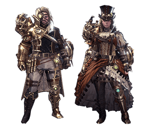 clockwork_alpha_armor_set-mhw-wiki-guide