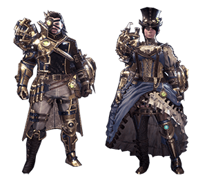 clockwork_beta_armor_set-mhw-wiki-guide