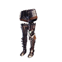 clockwork_greaves_alpha_plus_female-mhw-wiki-guide