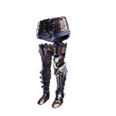 clockwork_greaves_beta_plus_female-mhw-wiki-guide