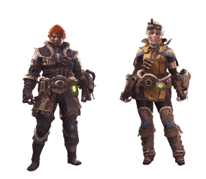 commission-alpha-armor-set-mhw-wiki