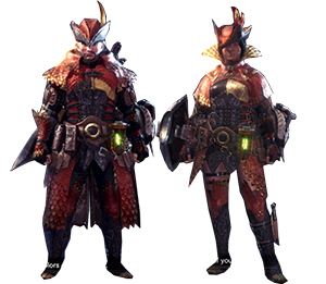 /file/Monster-Hunter-World/coral-pukei-beta+-armor-mhw-wiki-guide.png