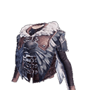 cortos-cape-alpha-plus-male-mhw-wiki-guide