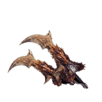 crimson_viperclaws_one-mhw-wiki-guide