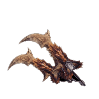 crimson_viperclaws_two-mhw-wiki-guide