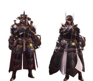 damascus-alpha-armor-set-mhw-wiki