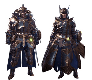 damascus_alpha_plus_armor_set-mhw-wiki-guide