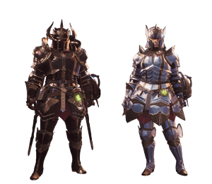 damascus_beta-armor-set-mhw-wiki